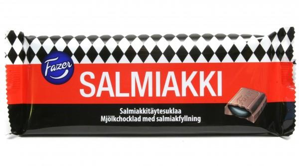 Salmiakki Tafel