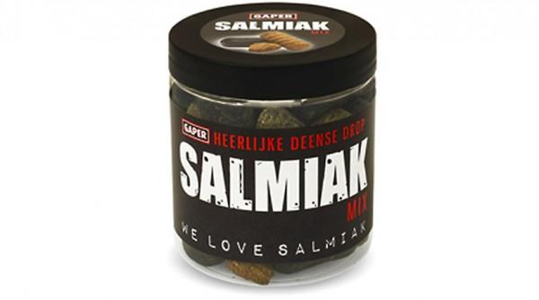 Salmiak Mix