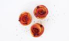 rezepte-pfirsich-lakritz-tartelettes-lakrids-by-johan-bulow-summer