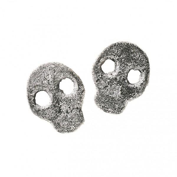 Salty Skulls