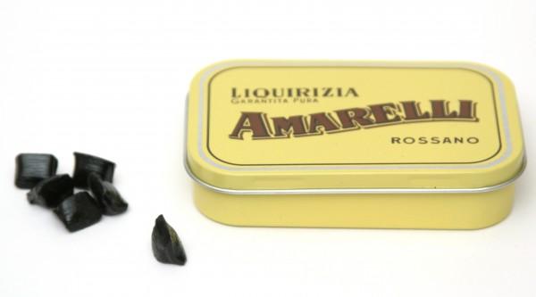Spezzata 'Oro' - 40g - Amarelli