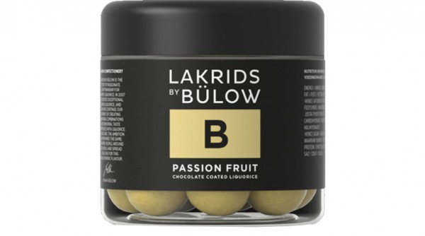 Bülow B