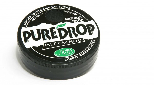 Puredrop Naturel