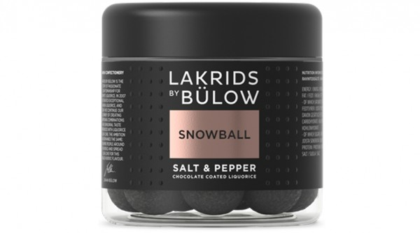 Bülow SNOWBALL
