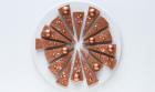 rezepte-bronze-2016-Karamelltruffel-Dreiecke-Knusperlakritze-Salz_-lakrids-by-johan-bulow