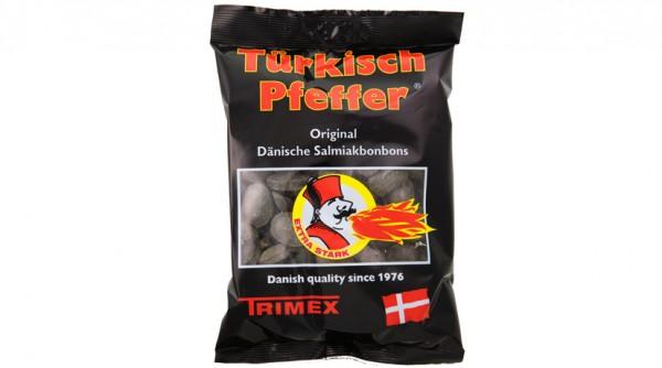 Türkisch Pfeffer 400g
